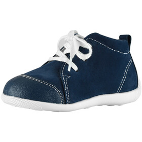 Reima Startti Shoes Toddler navy